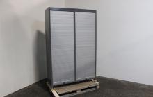 Фотографии шкафа для инструментов Шим-05-022