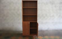 Фото шкафа РМЗ-ШМ-08 вид спереди