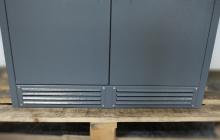 Вентялиционные отверствия  шкафа ШСО-2000-4