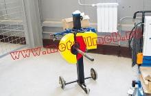 Оборудование для ремонтной мастерской