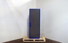Шкафа ШИМ-02-02 вид спереди