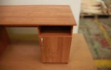 Фото ящика офисного стола КРОН-СД-10