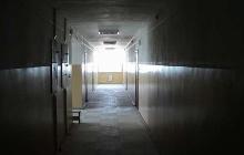 Оснащение военных общежитий