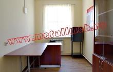 Оснащение комнаты дежурного армейской казармы