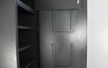 Фото внутренней стороны шкафа ОШ-77-ПМ