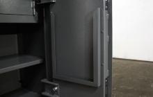 Рамка для документов сейфа оружейного ОШ-10ПУ