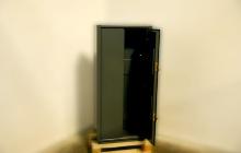 Фотография шкафа ОШ-5П общий вид №2