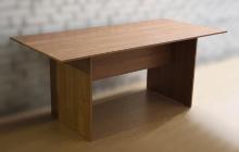 Фото стола для совещаний СП-20 вид 1
