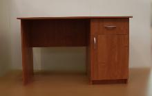 Фото стола КРОН-С-11 вид спереди