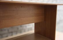 Фото стола для совещаний СП-20 вид 4