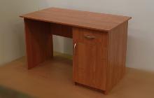 Офисный стол РМЗ-С-11