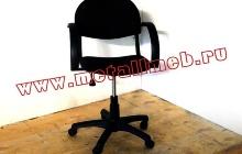 Кресло офисное (Вид 3)