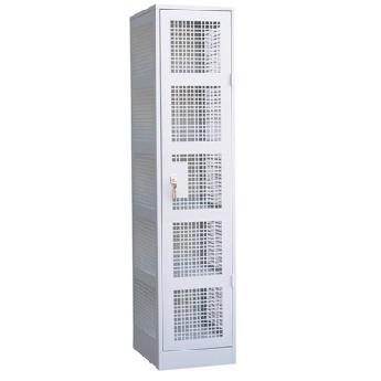 Шкаф для хранения денег одностворчатый