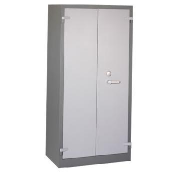 Огнестойкий шкаф LYD-195/95