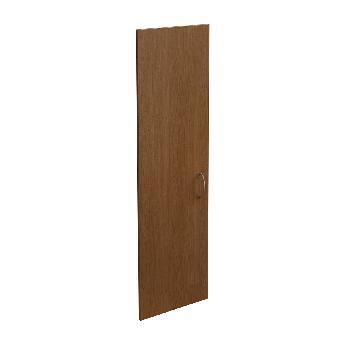 Дверца для офисного шкафа РМЗ-ДвШ.3