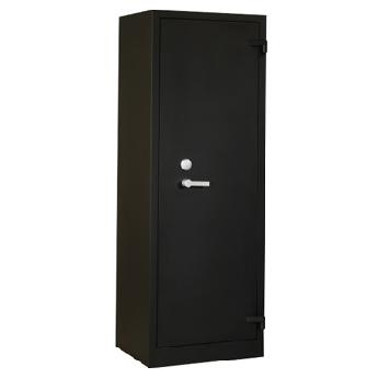 Огнестойкий шкаф LYD-195/70