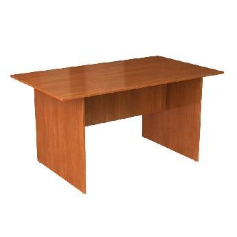 Стол для совещаний