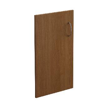 Дверца нижняя для офисного шкафа КРОН-ДвШ.10