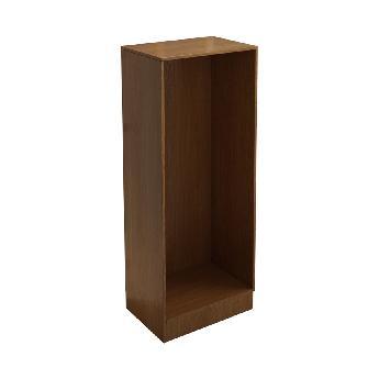 Каркас офисного шкафа РМЗ ШМ-07.0
