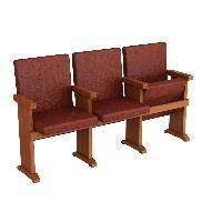 Кресло клубное