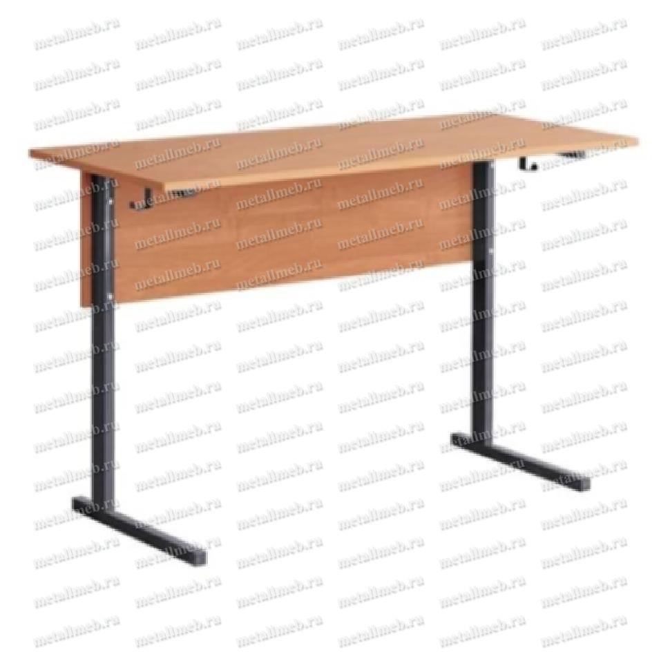 Школьная мебель для кадетского корпуса