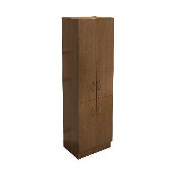 Шкаф для хранения документов КРОН-ШМ-10