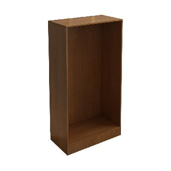 Каркас офисного шкафа КРОН-ШМ-13.0