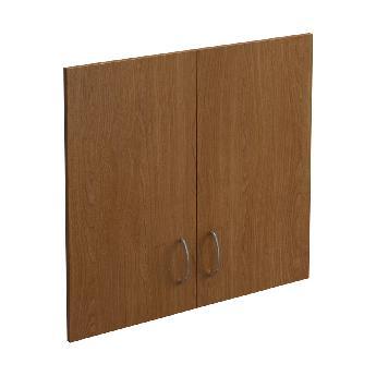 Дверцы верхние для офисного шкафа РМЗ-ДвШ.8