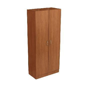 Шкаф для спецодежды