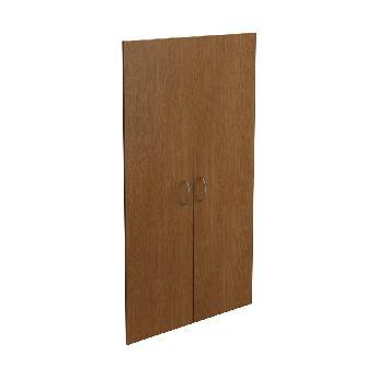 Дверцы для офисного шкафа РМЗ-ДвШ.9