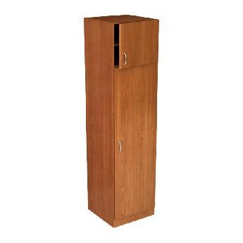 Шкаф универсальный Тип А