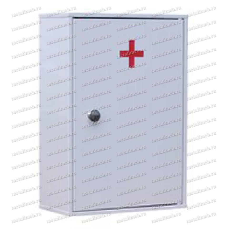 Шкаф-аптечка АМ-1