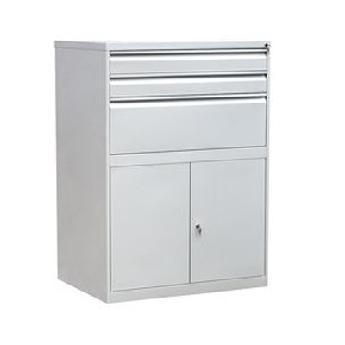 Шкаф картотечный ШК-5 формат А 1