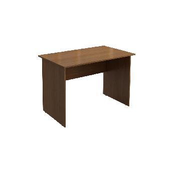 Письменный стол для офиса КРОН-СП-05