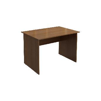 Письменный стол для офиса КРОН-СП-06