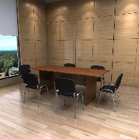 Набор мебели для совещаний РМЗ-КМ-11