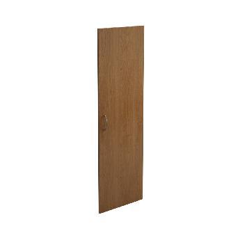 Дверца правая для универсального шкафа РМЗ-ДвШ.25