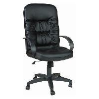 Кресло руководителя Болеро