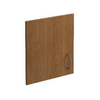 Дверца антресоли левая для универсального шкафа РМЗ-ДвШ.26