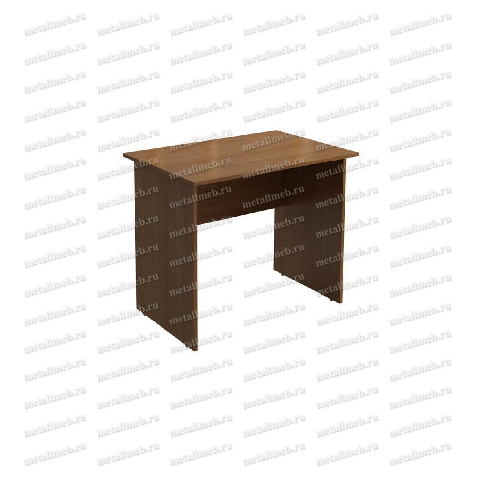 Стол письменный офисный РМЗ-СП-01