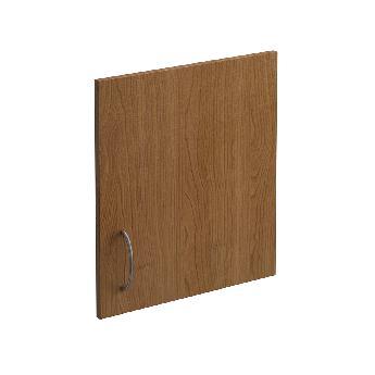 Дверца антресоли правая для универсального шкафа РМЗ-ДвШ.27