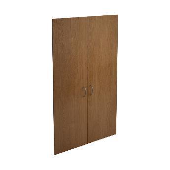 Дверцы универсального шкафа средние РМЗ-ДвШ.28