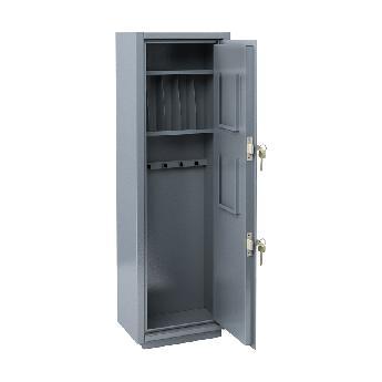 Оружейный шкаф ОШ-5АКМ