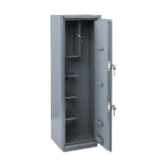 Оружейный шкаф ОШ-63