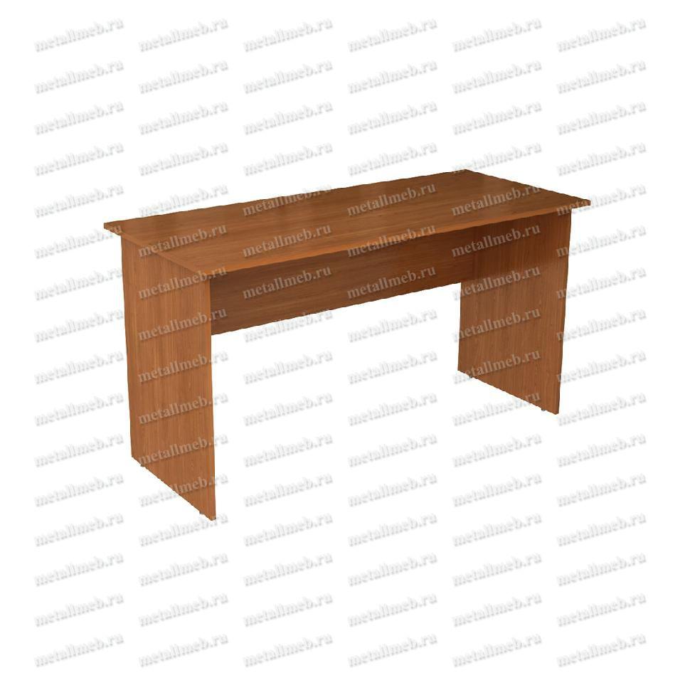 Офисный стол для персонала РМЗ-СП-10