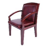 Кресло офисное Граф