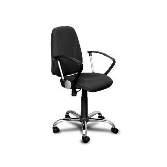 Операторское кресло Альфа