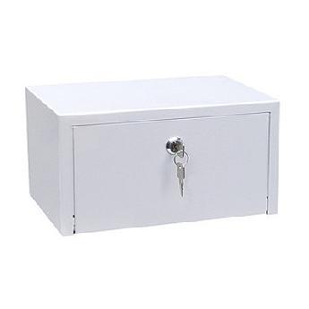Шкаф бухгалтерский ШБ-0