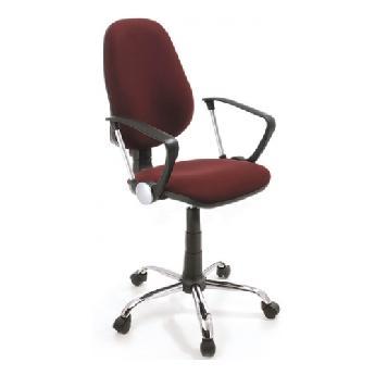 Операторское кресло Клио
