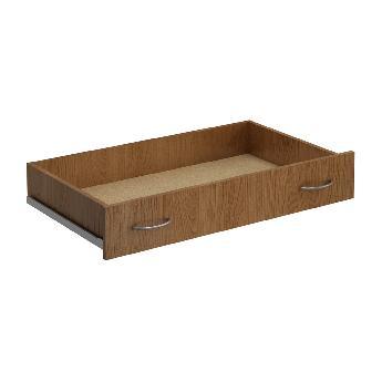 Ящик для офисного шкафа РМЗ-ЯдШ.1
